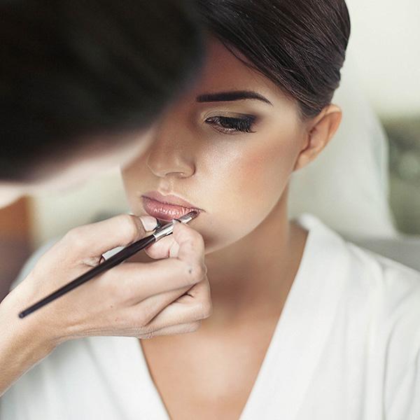 makeup-artists-miami