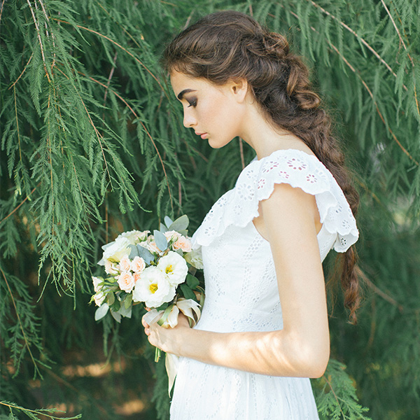 miami-bridal-makeup-artist