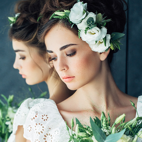 wedding-hair-and-makeup-miami